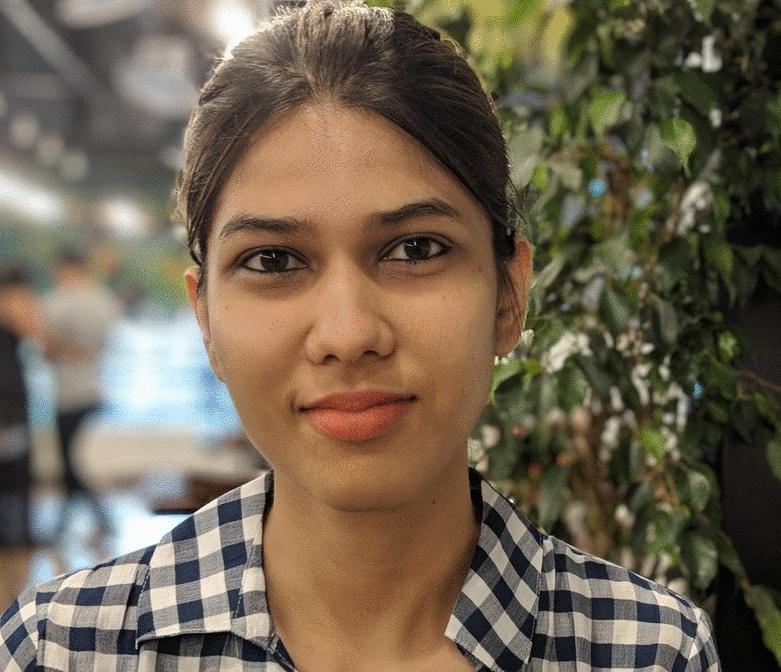 outreachy : closing notes • Aishwarya Pant's Blog